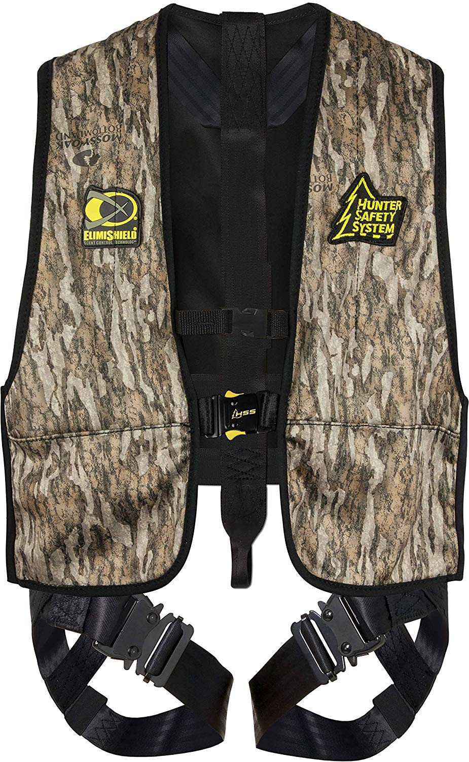 Hunter Safety System HSS Lil